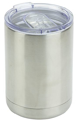 Picture of Coventry Vacuum Tumblers - 12oz