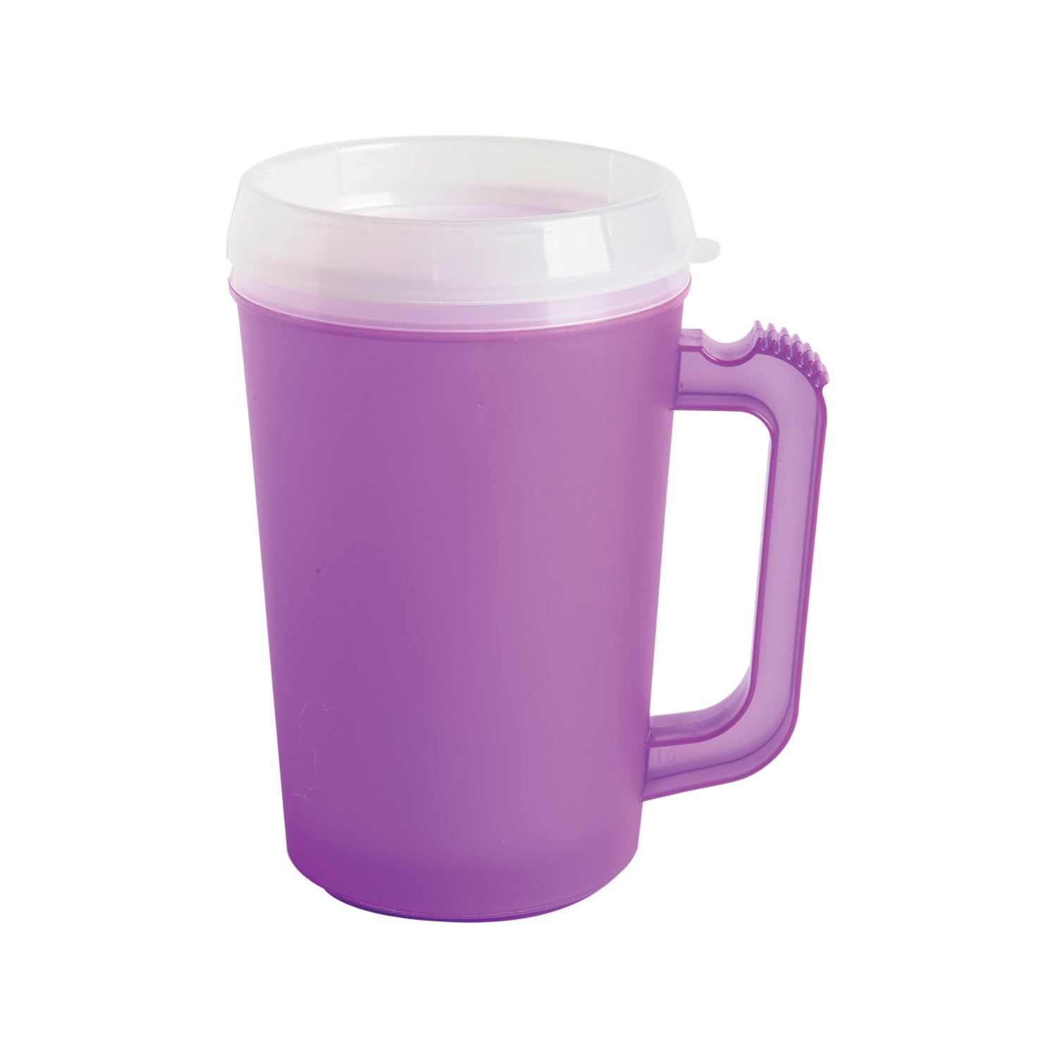 Picture of Mega Mug