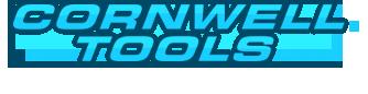 Cornwell Dealer Imprint Shop