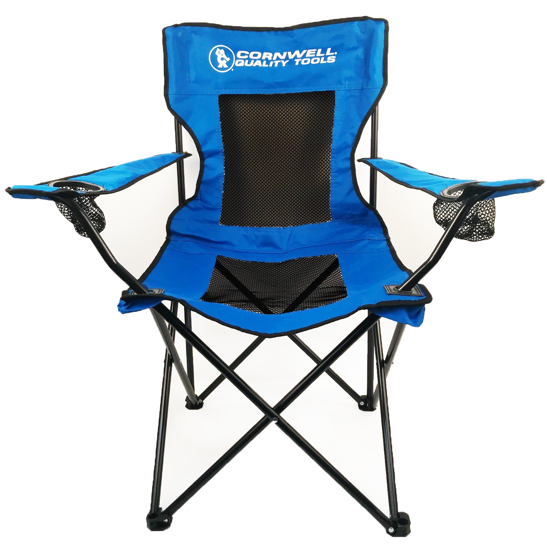 Picture of Breezy Lounge Chair