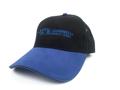 Picture of Sandwich Bill Hat